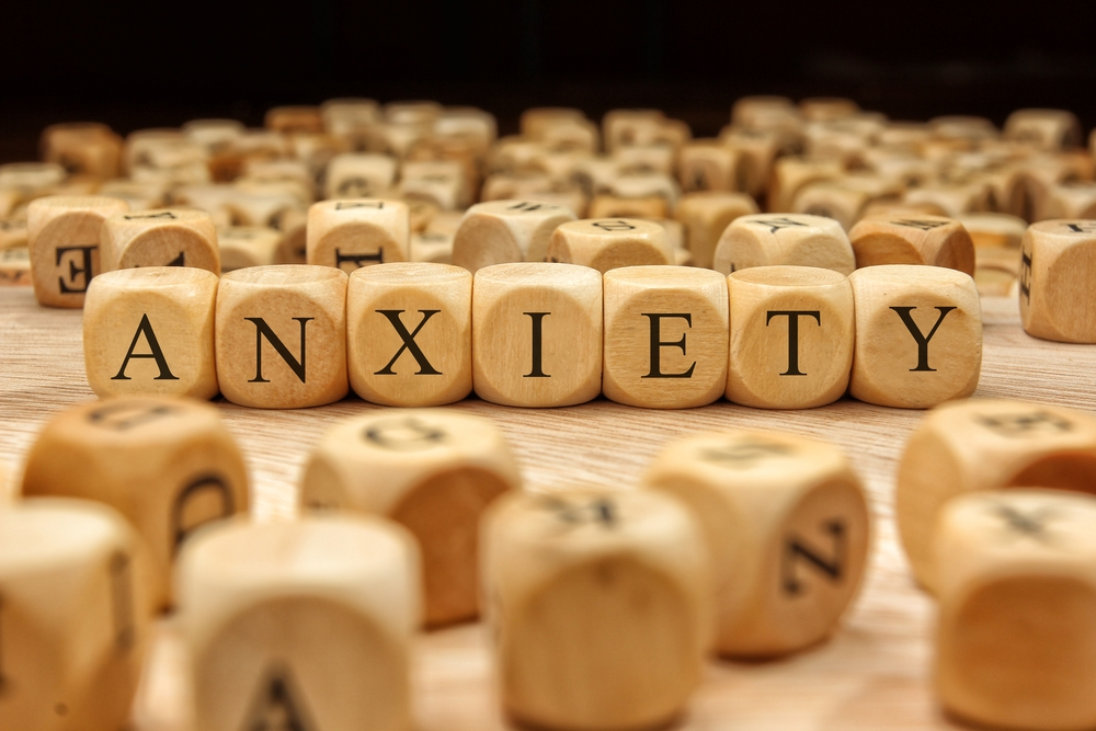 Social Anxiety: Navigating Social Situations With Social Anxiety