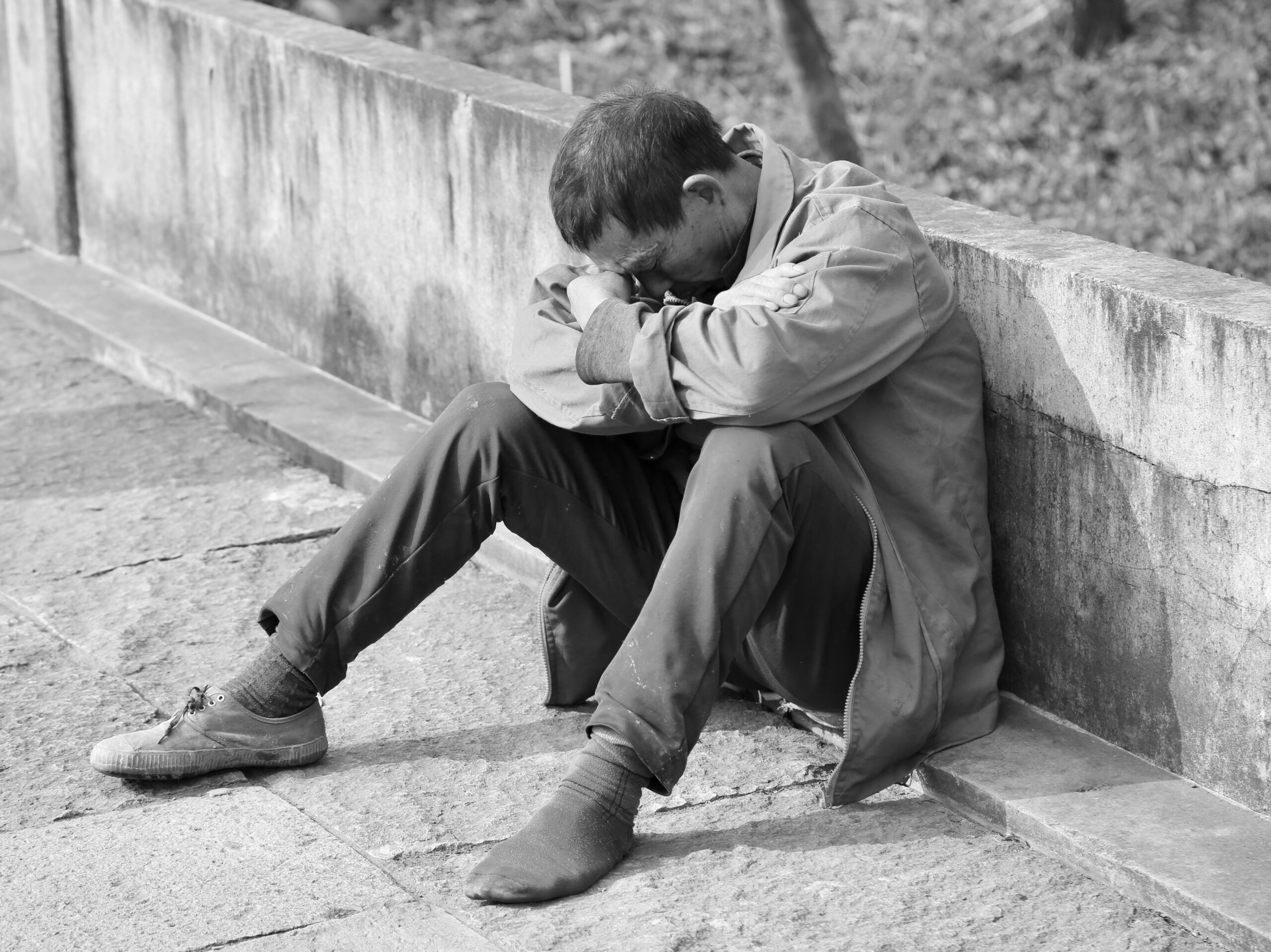Unemployment and Depression